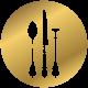 antiquites heitzmann icone argenterie