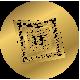 antiquites-heitzmann-icone-foulard-hermes