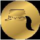 antiquites-heitzmann-icone-fourrures