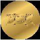 antiquites-heitzmann-icone-linge-de-maison