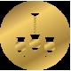 antiquites-heitzmann-icone-lustres