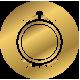 antiquites-heitzmann-icone-miroirs
