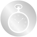 icone montre