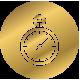 antiquites-heitzmann-icone-montres-anciennes
