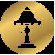 antiquites-heitzmann-icone-pate-de-verre-lalique