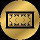 antiquites heitzmann icone tapis