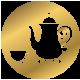 antiquites-heitzmann-icone-vaisselle-ancienne